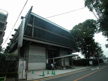 杉並アニメーションミュージアムの画像4