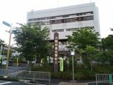 南堺警察署