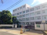 兵庫県立伊丹西高校