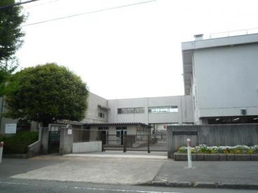 市立旭中学校の画像1