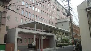 私立開明高校の画像1