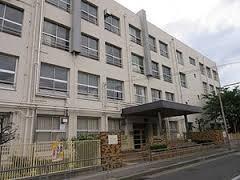 大阪市立諏訪小学校の画像