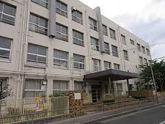 大阪市立諏訪小学校の画像1