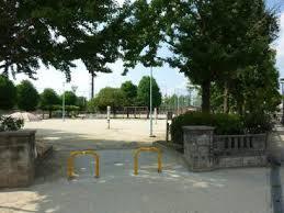 今津公園の画像