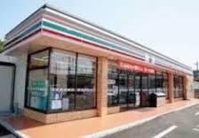 セブン−イレブン 大阪今福南1丁目店の画像