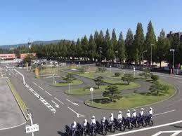関目自動車学校 (株式会社関目自動車教習所)の画像