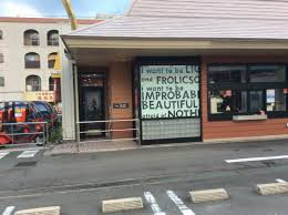 マクドナルド 内環緑店の画像