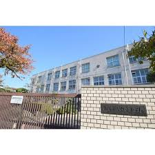 大阪市立中浜小学校の画像