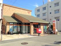 伊丹寺本郵便局