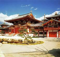 念法眞教総本山金剛寺の画像1