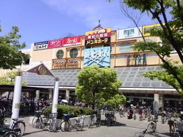 MEGAドン・キホーテ 岸和田店の画像1