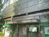 埼玉りそな銀行 武蔵浦和支店