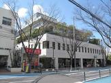 新金岡豊川総合病院
