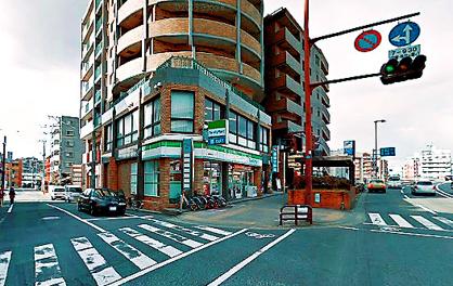 ファミリーマート  室見駅前店の画像1