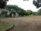 東花園公園