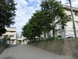 朝日ヶ丘小学校