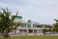 西仙北小学校