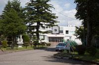 大仙市立豊川小学校の画像1