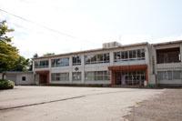 大仙市立豊岡小学校の画像1
