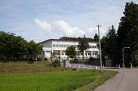 大仙市立南外小学校の画像1