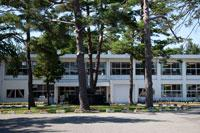 大仙市立太田東小学校の画像1