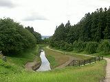 川港親水公園の画像1