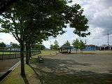 仙北ふれあい公園