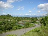 大仙市総合公園の画像1