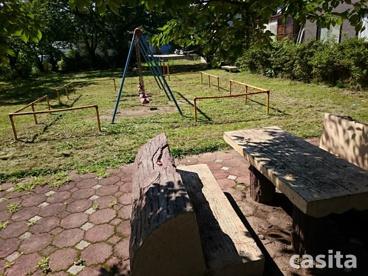 戸巻町児童公園の画像5