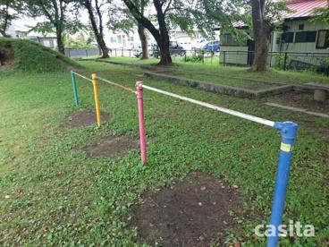 須和町児童公園の画像2