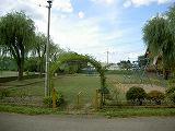 伊豆児童公園の画像1
