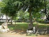 十日市第1児童公園の画像1