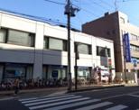 みずほ銀行西船橋支店