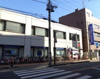 みずほ銀行西船橋支店の画像1