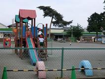 こでまり幼稚園