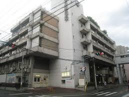 東大阪病院の画像