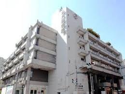 東大阪病院の画像2