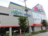 ヤマダ電機八千代店