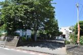 鴻巣市立馬室小学校