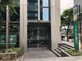 りそな銀行・堂島支店