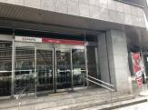 三菱東京UFJ銀行 堂島支店