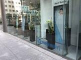 池田泉州銀行