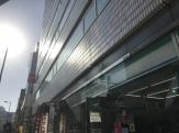 ファミリーマート 芝田二丁目店