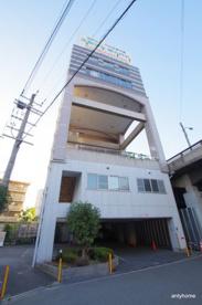 平成医療学園の画像1