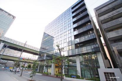 大阪観光専門学校の画像1