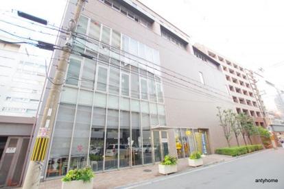 ビジュアルアーツ専門学校・大阪の画像1