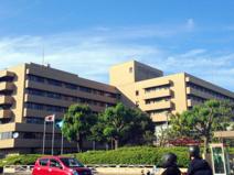 伊丹市立病院