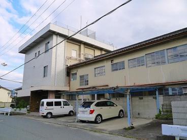 沢井医院の画像2