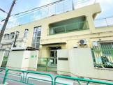 井草保育園