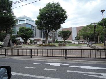 岡東公園の画像1